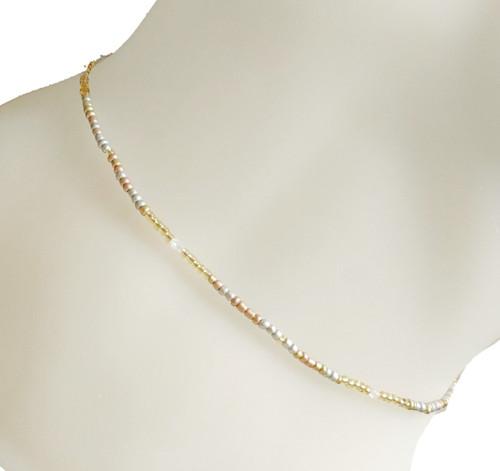 Waist Beads - W211