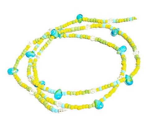 Waist Beads - W212