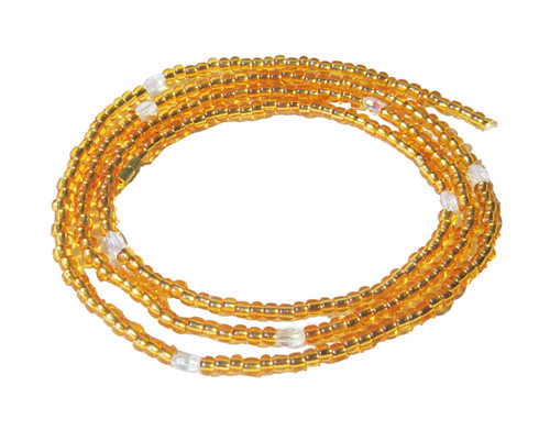 Waist Beads - W217
