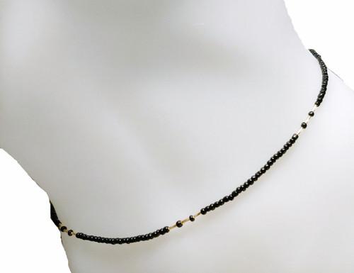 Waist Beads - W218