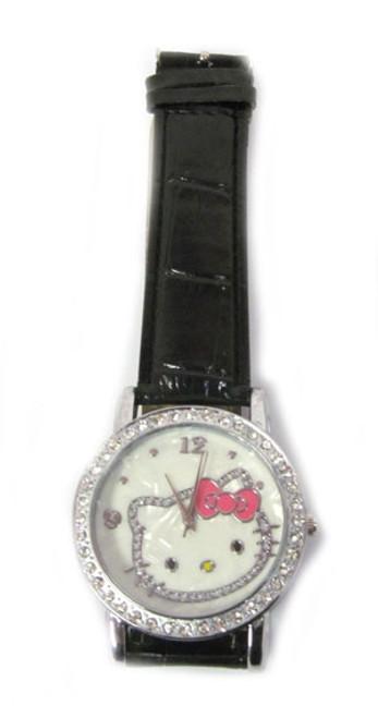 Watches-W401