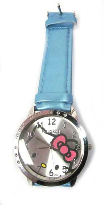 Watches-W701