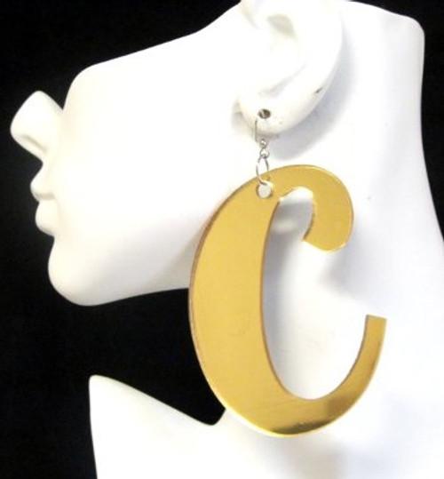 Custom Earrings-12543