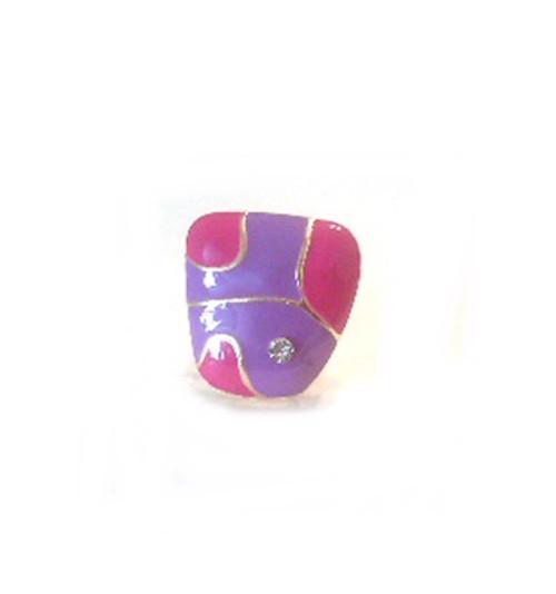 Fashion Rings-R3006