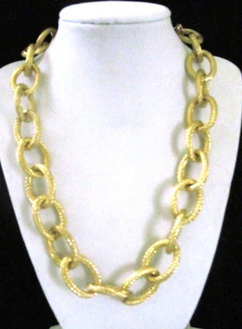 Necklaces-N1099