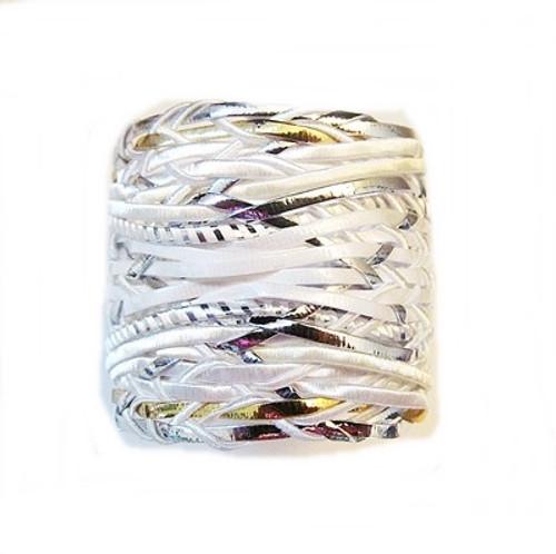 Bracelets-B4117