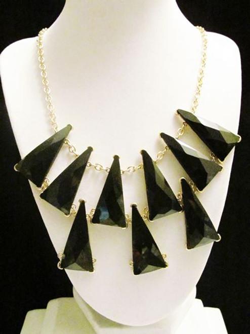 Necklaces-N718