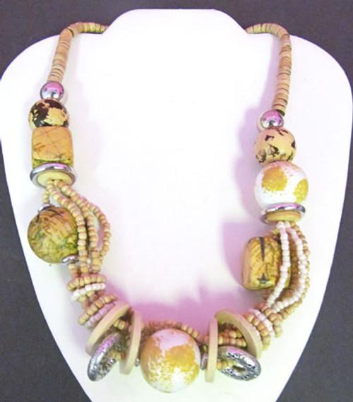 Necklaces-N2084