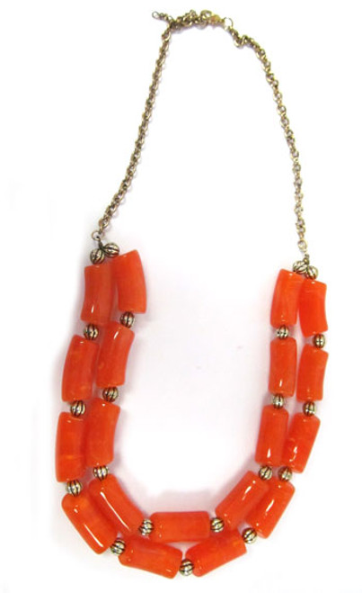 Necklaces-N3086