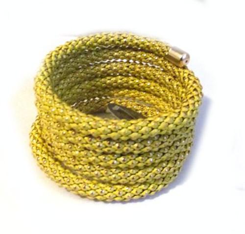 Bracelets-b1103
