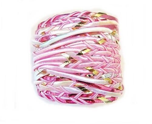 Bracelets-B117
