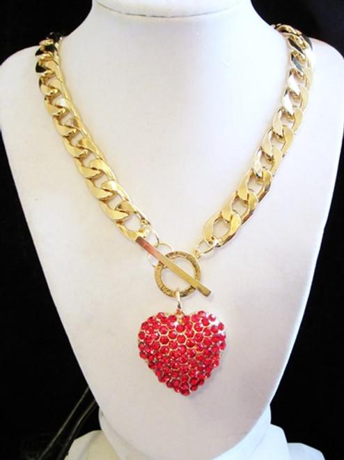 Necklaces-N2128