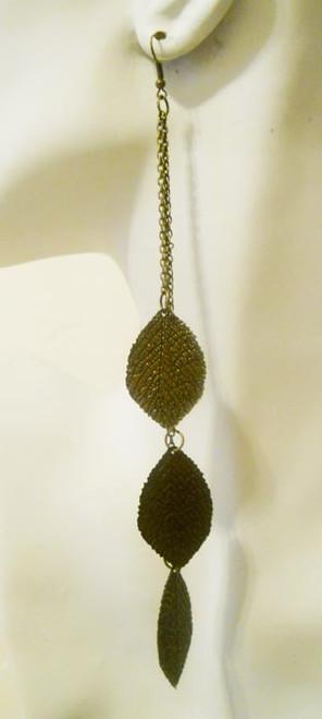 Long Earrings-2883