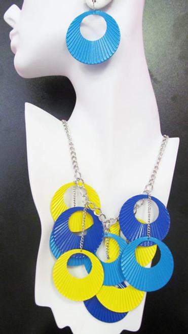 Necklaces-N1076