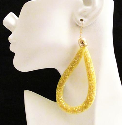 Earrings-13762