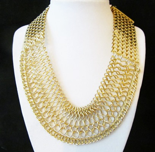 Necklaces-N1125