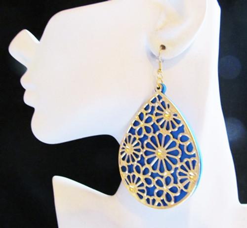 Earrings-13911