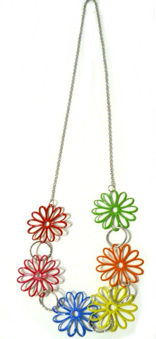 Necklaces-1022