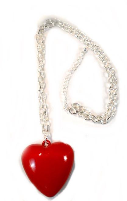 Necklaces-N1039
