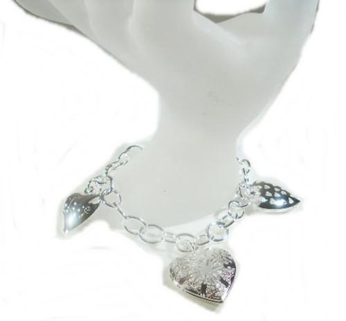 Bracelets-B1063