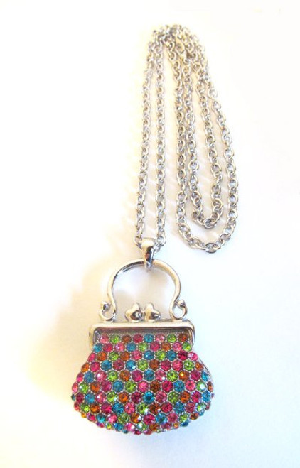 Necklaces-N1069