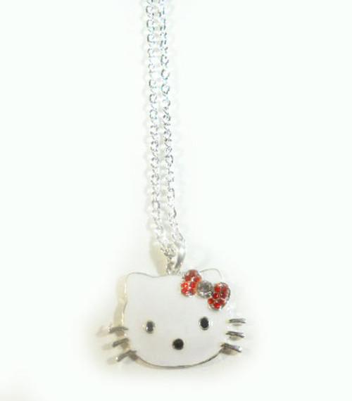 Necklaces-N1048