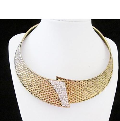 Necklaces-N1108
