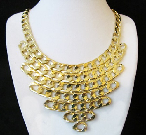 Necklaces-N1124