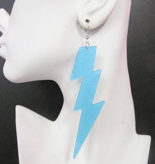 Long Earrings-14186