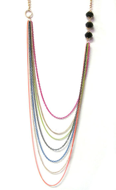 Necklaces-N1079