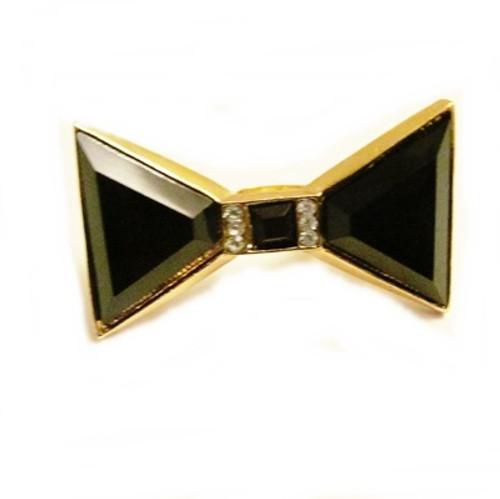 Fashion Rings-R5107