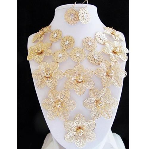 Necklaces-N1127