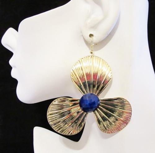 Earrings-13929