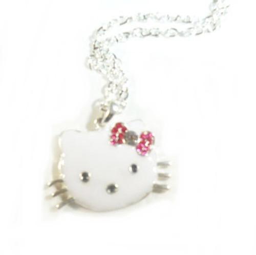 Necklaces-N2048
