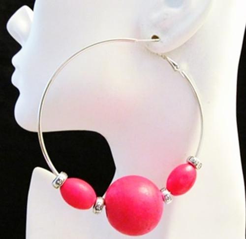 Hoop Earrings11768