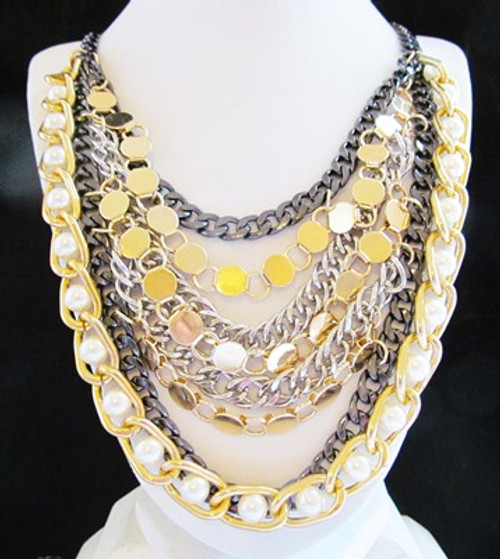 Necklaces-N1122