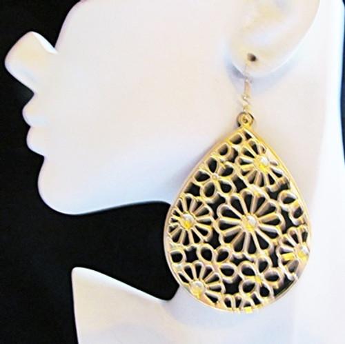 Earrings-15911