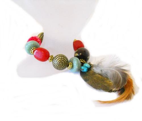 Bracelets-B1076