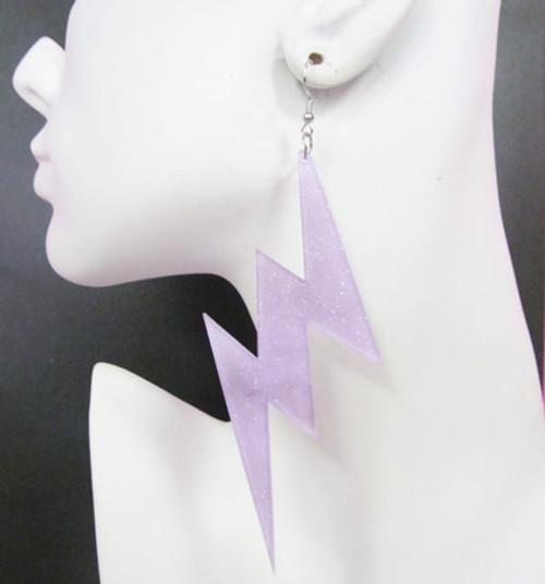 Earrings-13192