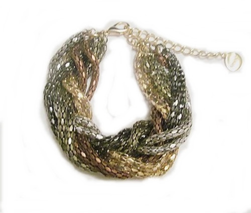 Bracelets-B1113