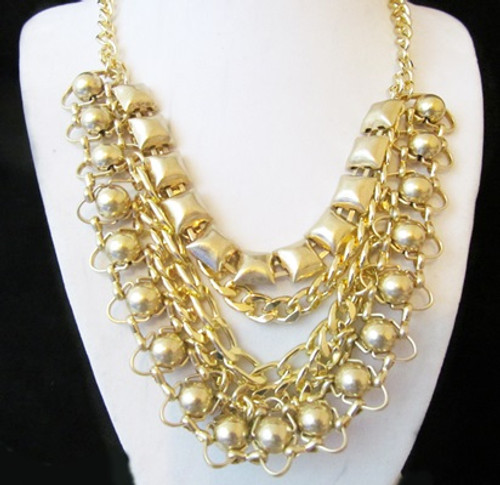 Necklaces-N1123