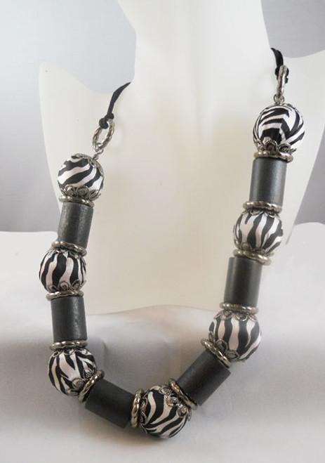 Necklaces-N1054