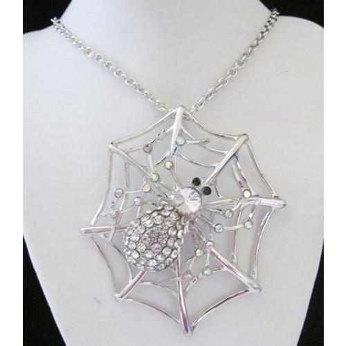 Necklaces-N1109