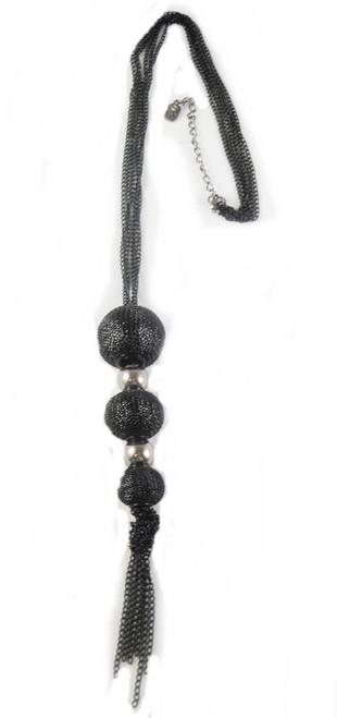 Necklaces-N1055