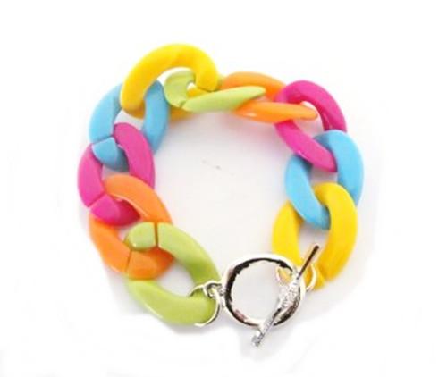 Bracelets-B1100