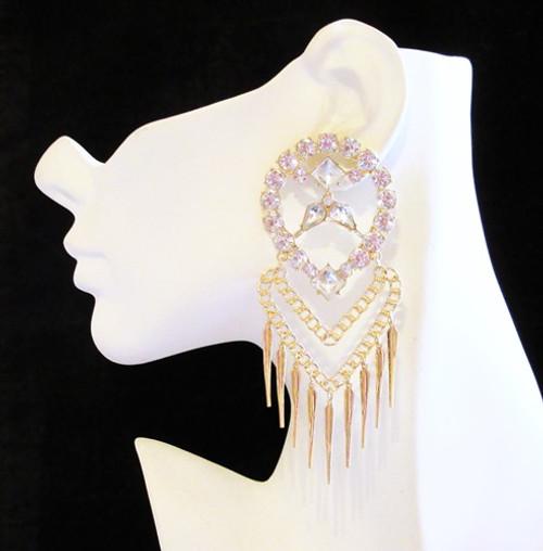 Earrings-11941