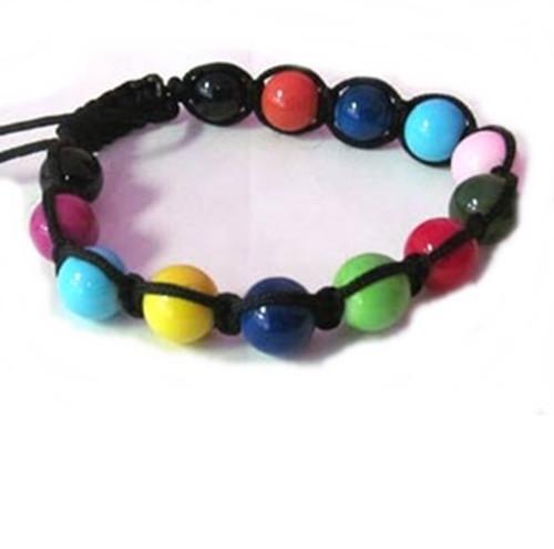 Bracelets-B1092