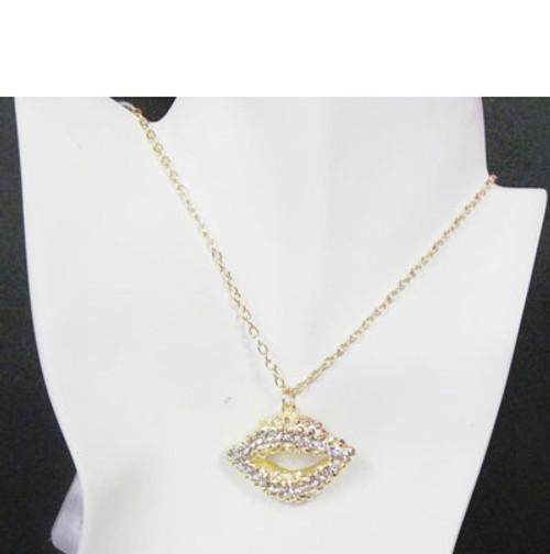 Necklaces-N1072
