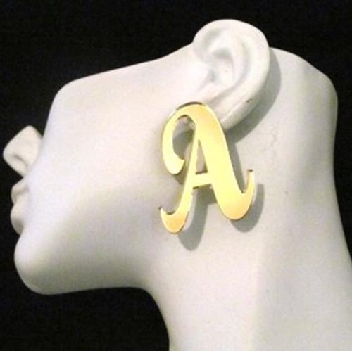 Custom Earrings-11543
