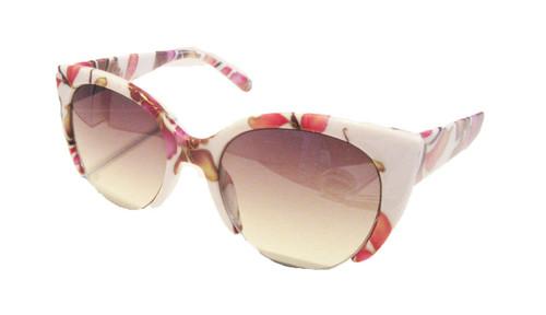 Sunglasses-4007
